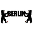Fototapeten,berlin,berliner,bär,stadt