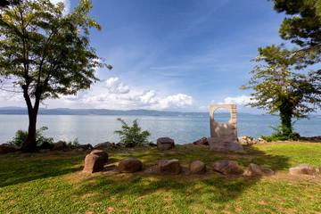 Castiglione Del Lago Memorial