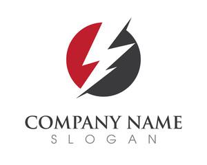 Power Company Logo_2