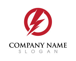 Power Company Logo_1