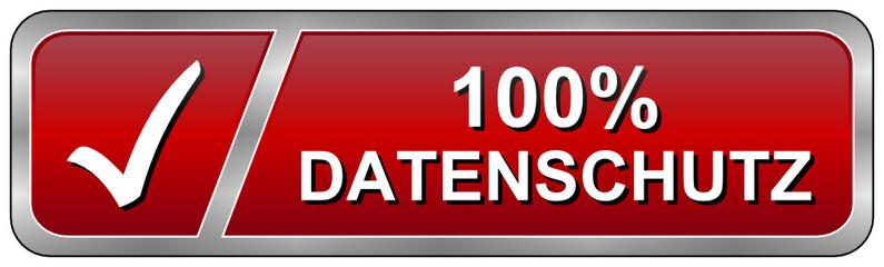 100% Datenschutz