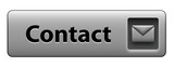 """CONTACT"" Web Button (details call us customer service hotline)"