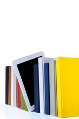 Tablet e libri