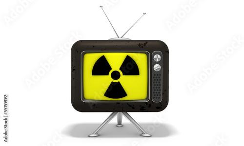 TV Atom