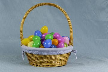 Easter basket 2