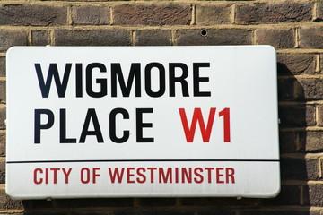 Wigmore Place