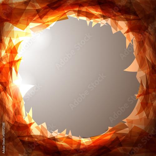 Fototapeten,hintergrund,leuchten,abstrakt,abstraktion