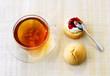 Cream Teas