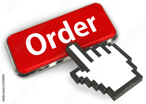 Click on order button