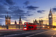 roleta: Abbaye de westminster Big Ben London
