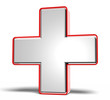 medical_cross