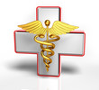 medical_cross_with_aesculap_tp