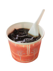 GRASS JELLY (CHOA KUAY)