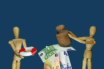 Euro-Experiment, q.