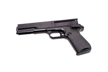 gun airsoft