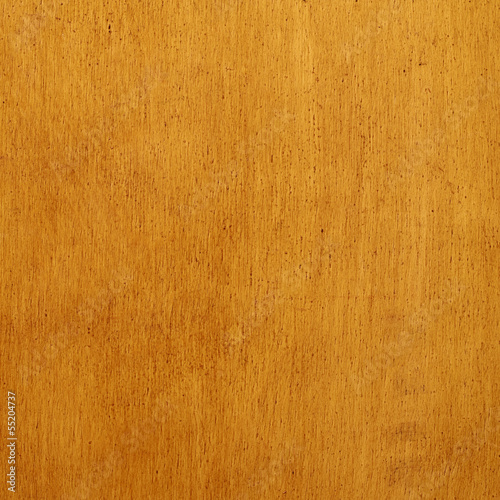 Varnished wooden texture