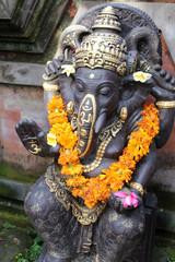 Ganesh - Ganesha
