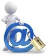 mailschutz