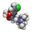 Metoclopramide nausea and vomiting treatment drug