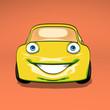 Fun car