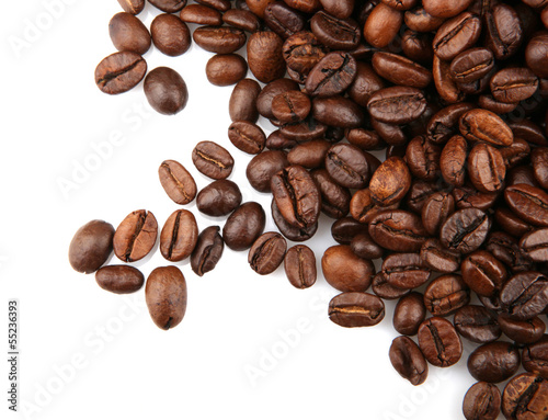 ziarna-kawy