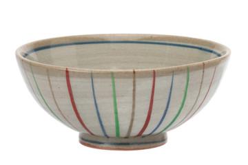 japan cup