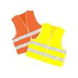 Gilet alta visibilità - giubbino catarifrangente - 55251152