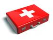 first_aid_sc