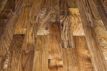 parquet floor wood texture background