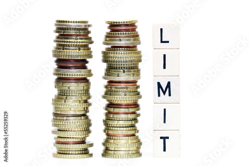 Limitwert