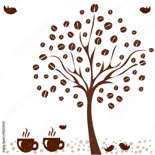drzewo-kawowe-koncepcja-drzewa-kawy