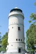 Bruderholz, Wasserturm in Basel, Wasserversorgung Schweiz