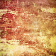 abstract grunge background : Use for texture, grunge and vintage