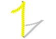 sarı 1