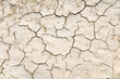 drought ground texture
