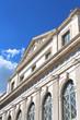 Tribunal de grande Instance- Nîmes