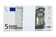 10 x 5 Euro