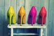 Colours - 55288145