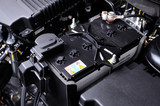 battery car - 55293328