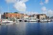 port dunkerque