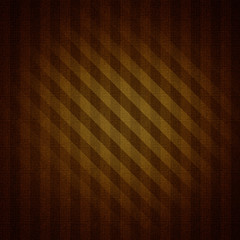 Abstract background, stripd pattern