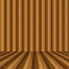 Abstract background, striped pattern
