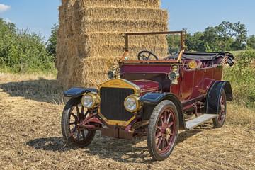 Oldtimer-Straker-Squire-1910-9458