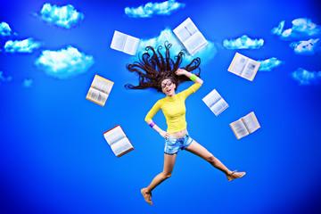 easy study