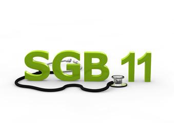 stetoskop_SGB_11_01
