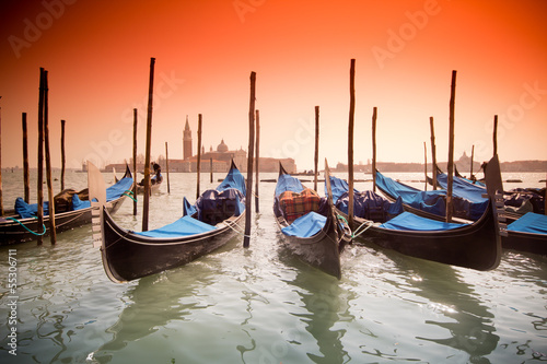 Fototapeten,venedig,golftasche,venezia,veneto