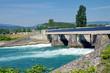 barrage - 55312581