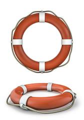 Life ring