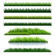 grass pack2
