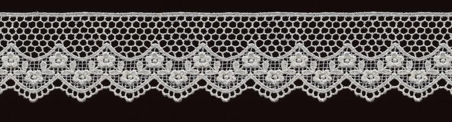 lace band